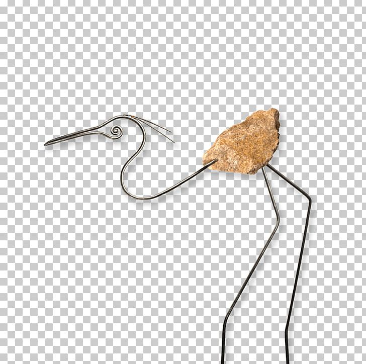 Beak PNG, Clipart, Beak, Small Rock Free PNG Download