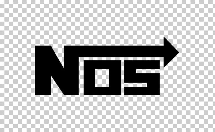 Sticker Art Nitrous Oxide Brand Bumper Sticker PNG, Clipart, Angle, Area, Black, Black And White, Brand Free PNG Download