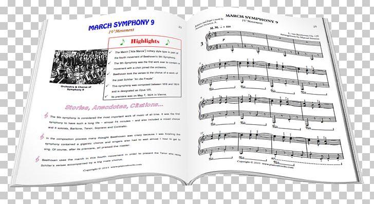 Di Quella Pira (Il Trovatore) Piano Song Minuet Music PNG, Clipart