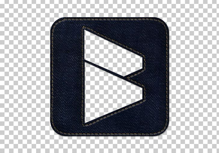 Blue Angle Symbol Wallet PNG, Clipart, Angle, Blue, Blue Jeans Social Media, Brand, Computer Icons Free PNG Download
