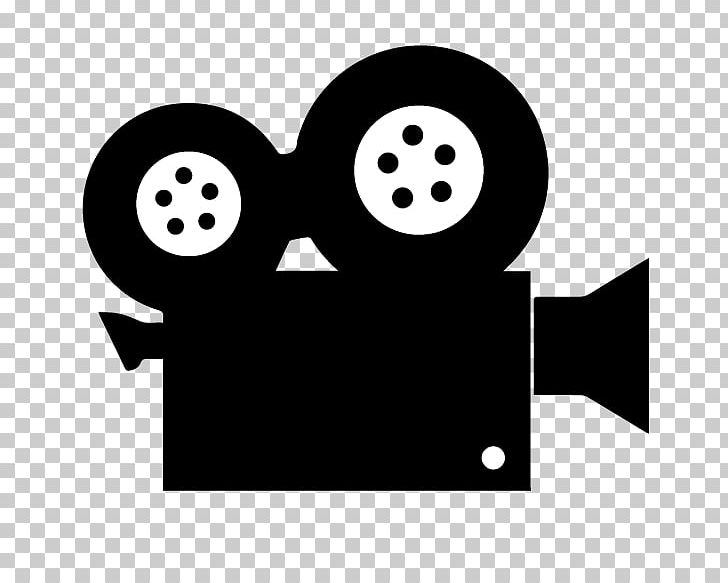 Photographic Film Video Cameras PNG, Clipart, Art Movie, Black, Black And White, Camera, Camera Operator Free PNG Download