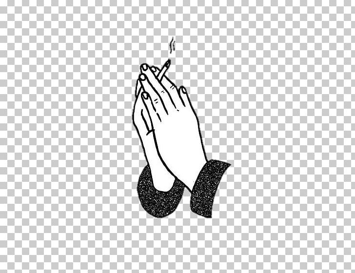 Praying Hands Drawing Prayer Religion PNG, Clipart, Black, Black And White, Drawing, Fashion Accessory, Finger Free PNG Download