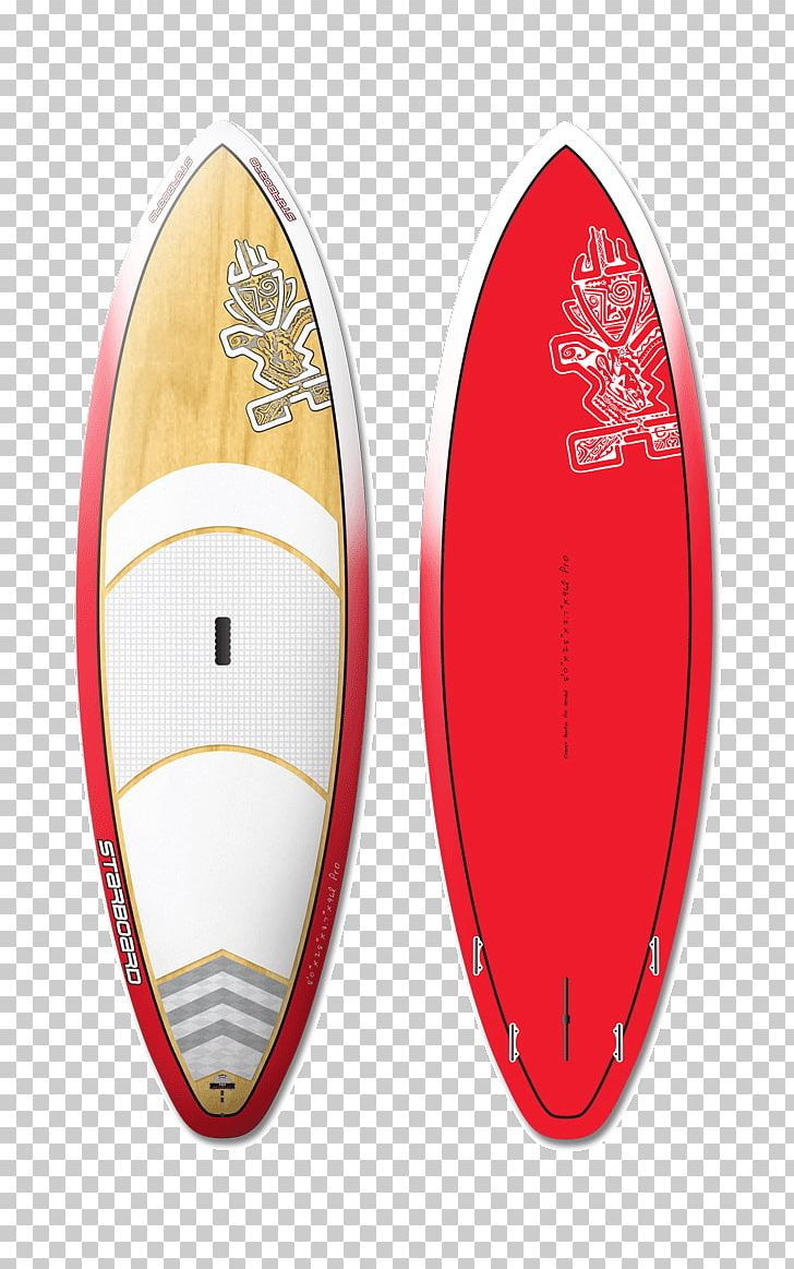 Sporting Goods Standup Paddleboarding Surfboard Surfing PNG, Clipart, Com, Nose Ride, Paddleboarding, Port And Starboard, Sport Free PNG Download