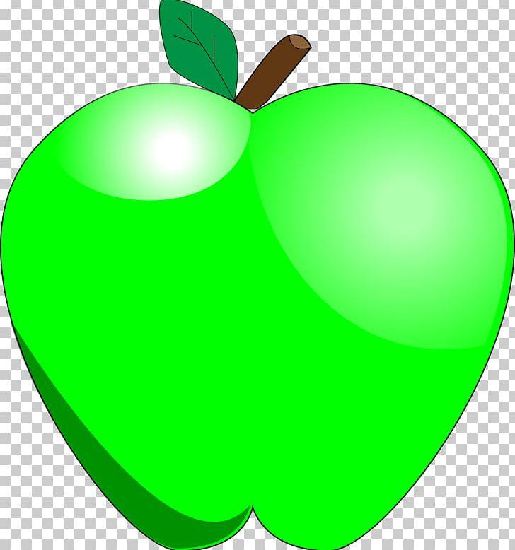 Apple green. Fruit png clipart splash