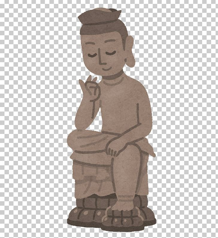 The Crowned Maitreya Bodhisattva いらすとや Saṃsāra PNG, Clipart, Blog, Bodhisattva, Carving, Child, Crowned Maitreya Free PNG Download