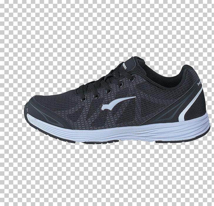 724c8756a44d8 Reebok Sneakers Amazon.com Clothing Shoe PNG, Clipart, Athletic Shoe ...