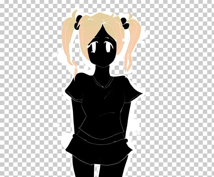 Sleeve Human Behavior Shoulder Illustration Cartoon PNG, Clipart, Animals, Arm, Behavior, Cartoon, Character Free PNG Download