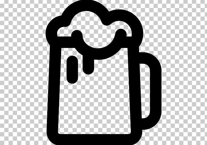 Beer Glasses Cocktail Mug Pint Glass PNG, Clipart, Alcoholic Drink, Area, Beer, Beer Glasses, Beer Mug Free PNG Download