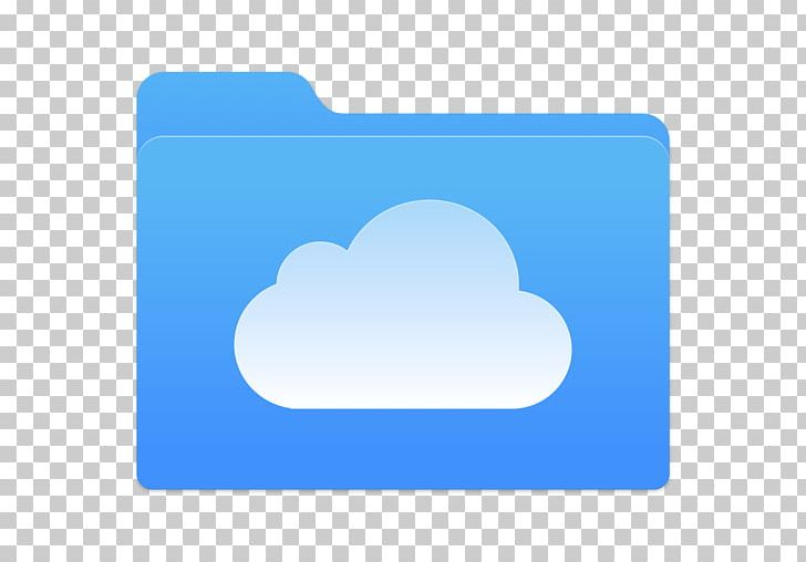 Directory Cloud Storage Computer Icons Cloud Computing PNG, Clipart, Antoine, Aqua, Azure, Blue, Box Free PNG Download