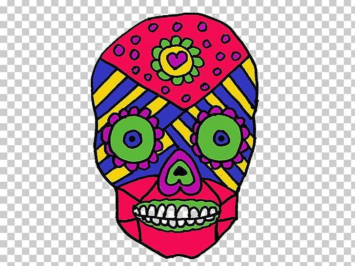Visual Arts Skull Drawing PNG, Clipart, Abstract Art, Area, Art, Bone, Bumper Sticker Free PNG Download