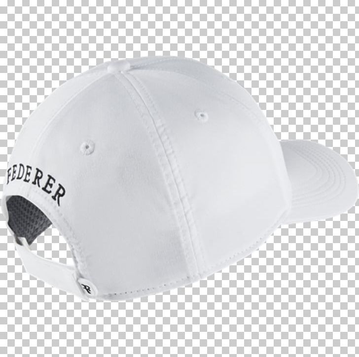 739bcf64 Baseball Cap The Championships PNG, Clipart, Baseball Cap, Cap,  Championships Wimbledon, Clothing, Headgear Free PNG Download