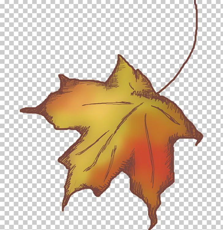 Maple Leaf Deciduous PNG, Clipart, Deciduous, Flowering Plant, Leaf, Maple, Maple Leaf Free PNG Download