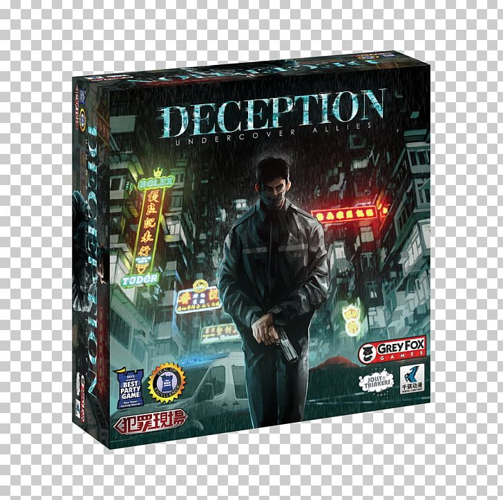 Murder Board Game Crime Detective PNG, Clipart, Action