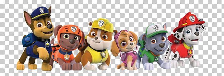 Dog Patrol PNG, Clipart, Clip Art, Dog, Everest, Everest Paw Patrol