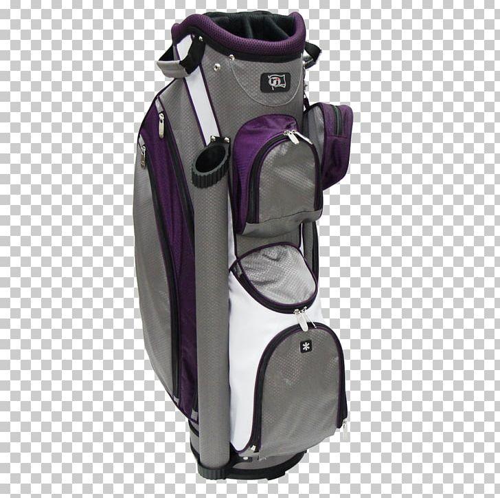 Golfbag Sport Golf Buggies PNG, Clipart, Bag, Baggage Cart, Caddie, Defender, Golf Free PNG Download