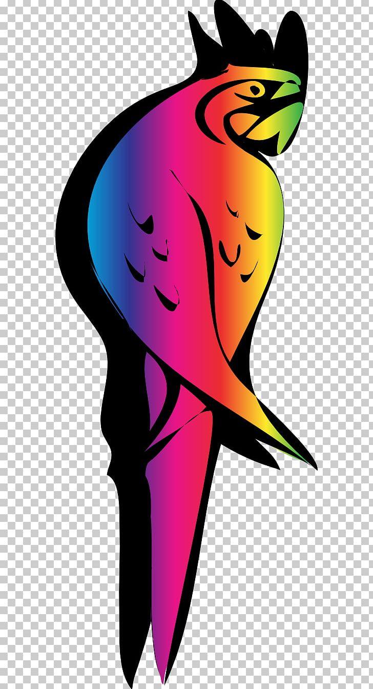 Parrot PNG, Clipart, Animals, Art, Artwork, Beak, Bird Free PNG Download