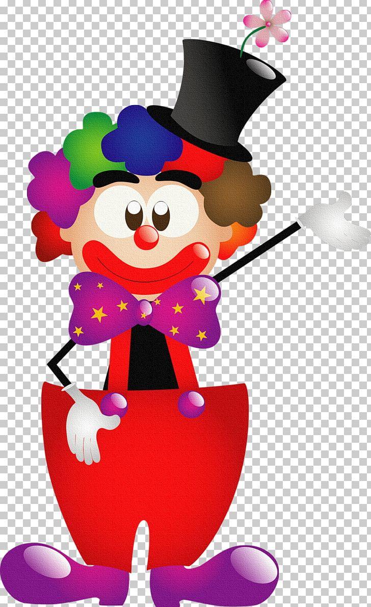 Circus Clown Drawing Png Clipart Art Cartoon Circus Circus Clown Cirque Pinder Free Png Download