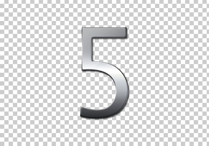 Number Computer Icons Silver Alphanumeric PNG, Clipart, Alphanumeric, Angle, Code, Coin, Computer Icons Free PNG Download
