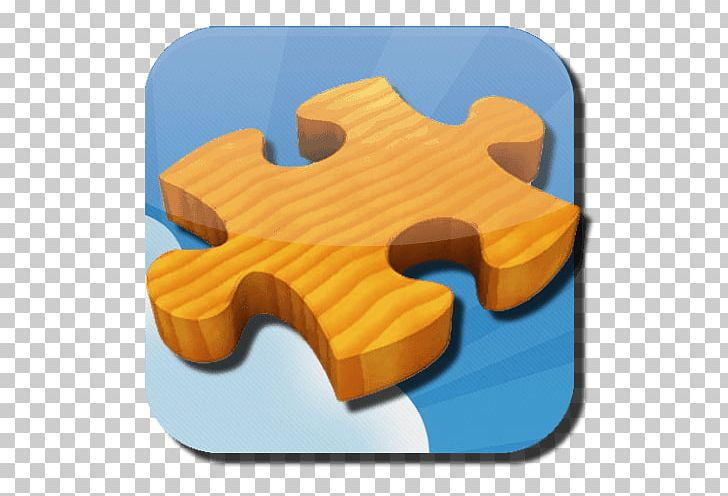 Smart Kids Puzzles Portal 193 Hidden Object Games New Free Puzzle Png Clipart Android Angle Appquiz
