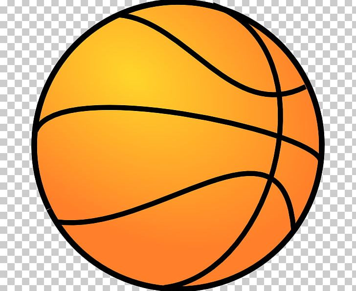 Basketball PNG, Clipart, Animated, Animated Basketball Cliparts, Area, Ball, Basketball Free PNG Download