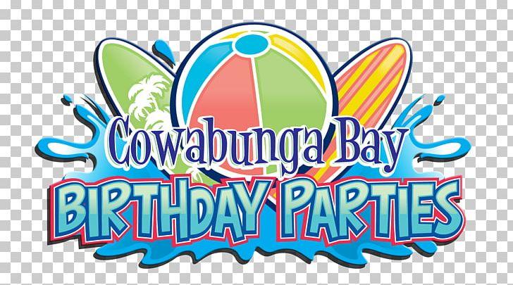 Super Cowabunga Bay Water Park Birthday Cake Childrens Party Png Funny Birthday Cards Online Benoljebrpdamsfinfo