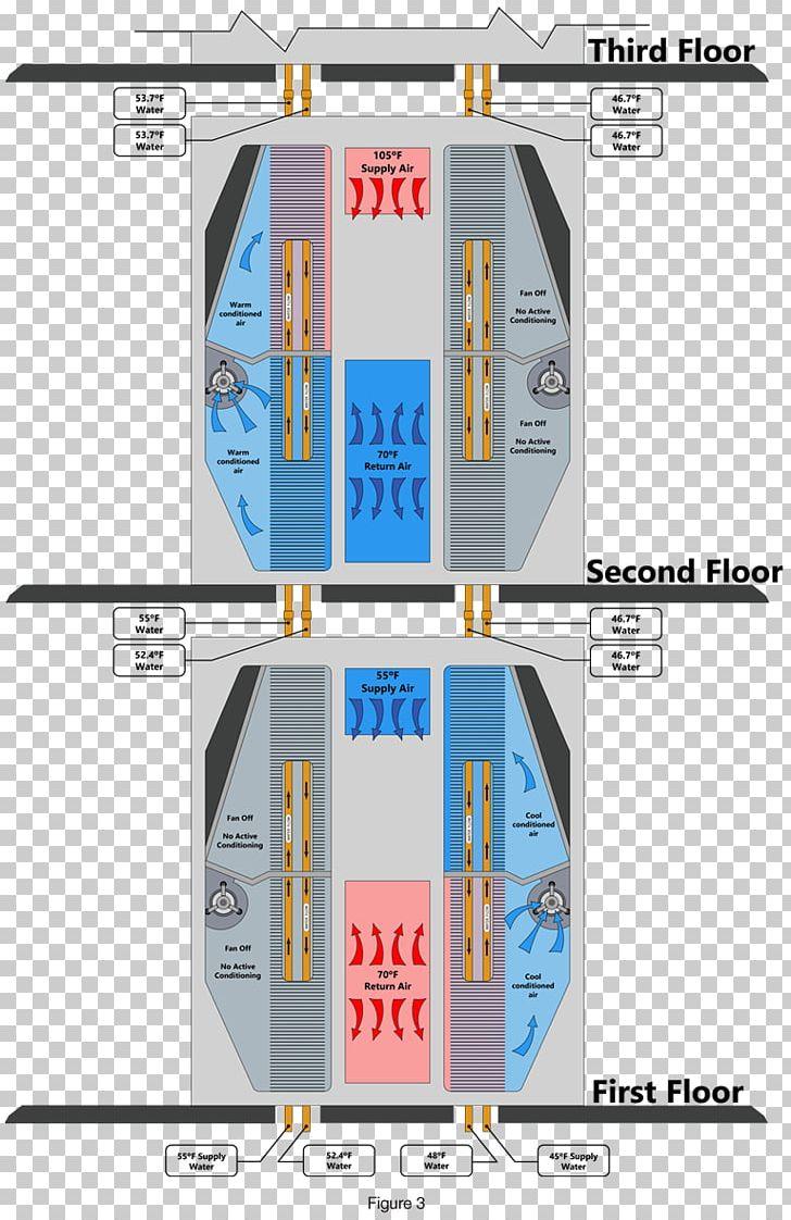 Fan Coil Unit Piping Diagram - Wiring Diagrams ROCK