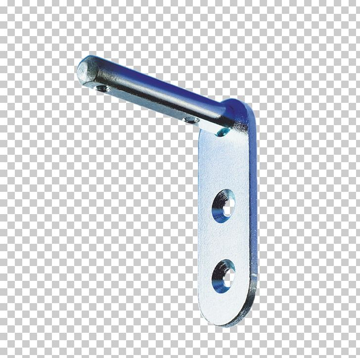 Product Design Angle Computer Hardware PNG, Clipart, Angle, Attache, Computer Hardware, Hardware, Hardware Accessory Free PNG Download