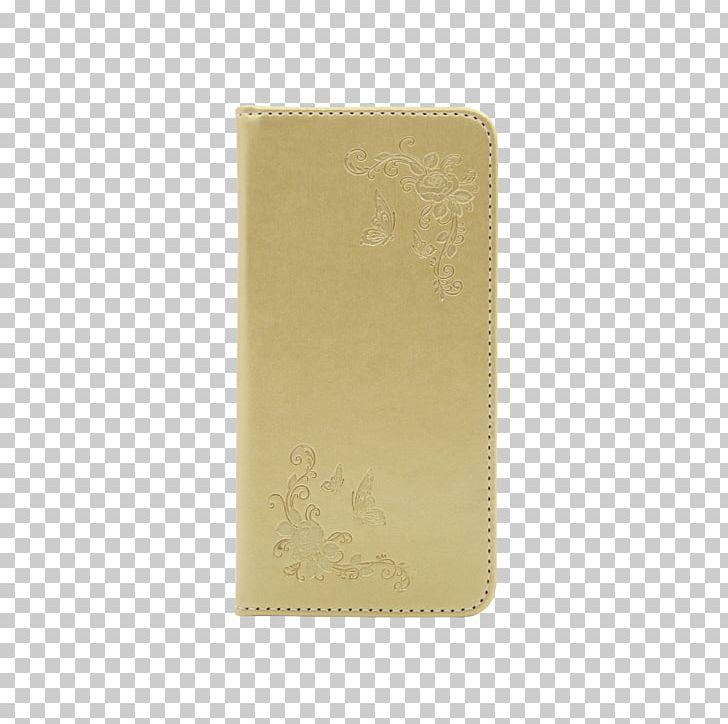 Vijayawada Wallet Rectangle PNG, Clipart, Clothing, Rectangle, Vijayawada, Wallet Free PNG Download