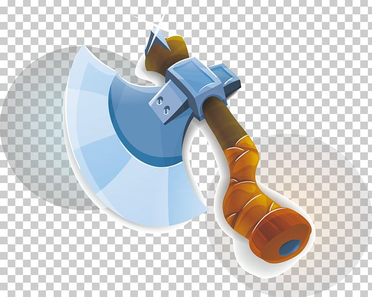 Axe Euclidean PNG, Clipart, Angle, Axe, Ax Vector, Decoration, Download Free PNG Download