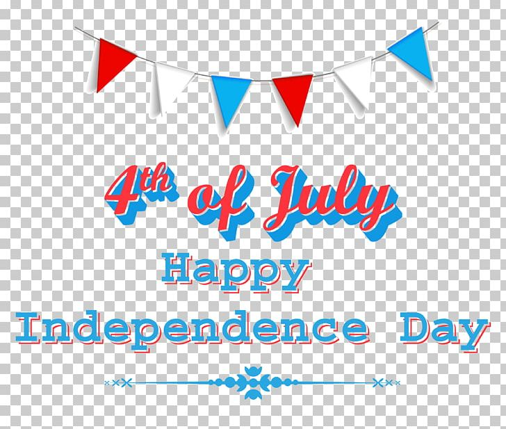 Independence Day PNG, Clipart, 4th July, Area, Blog, Blue, Brand Free PNG Download