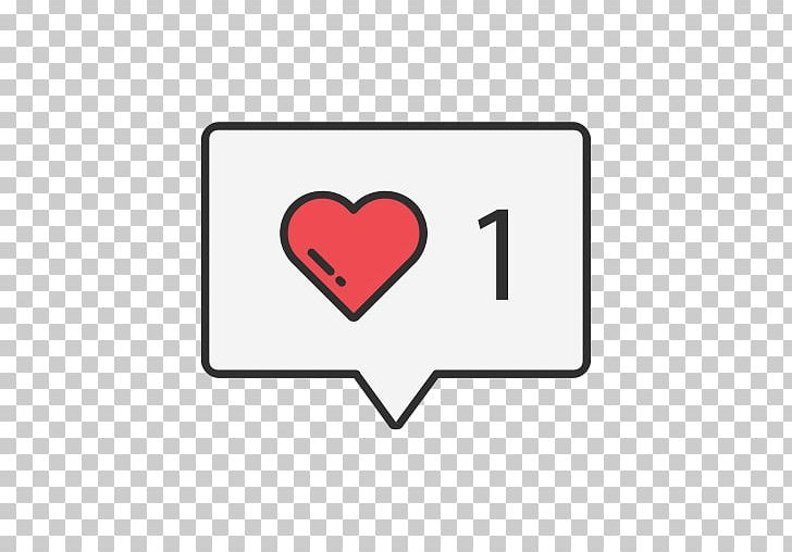 Like Button Computer Icons Social Media Social Networking Service Symbol PNG, Clipart, Angle, Area, Computer Icons, Facebook, Facebook Like Button Free PNG Download