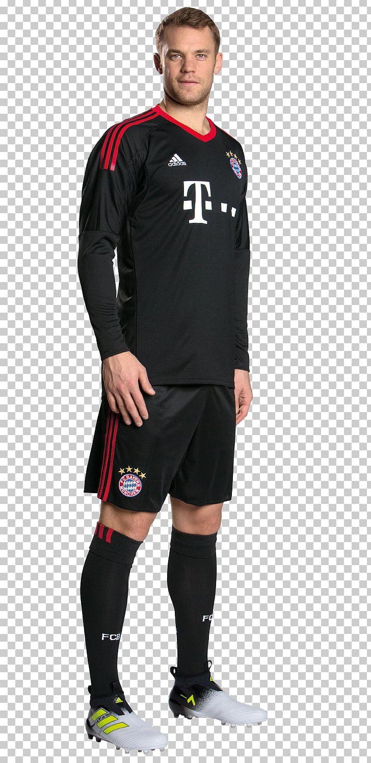 b086721ea9c Manuel Neuer FC Bayern Munich Germany National Football Team Goalkeeper  PNG, Clipart, Clothing, David Alaba, ...