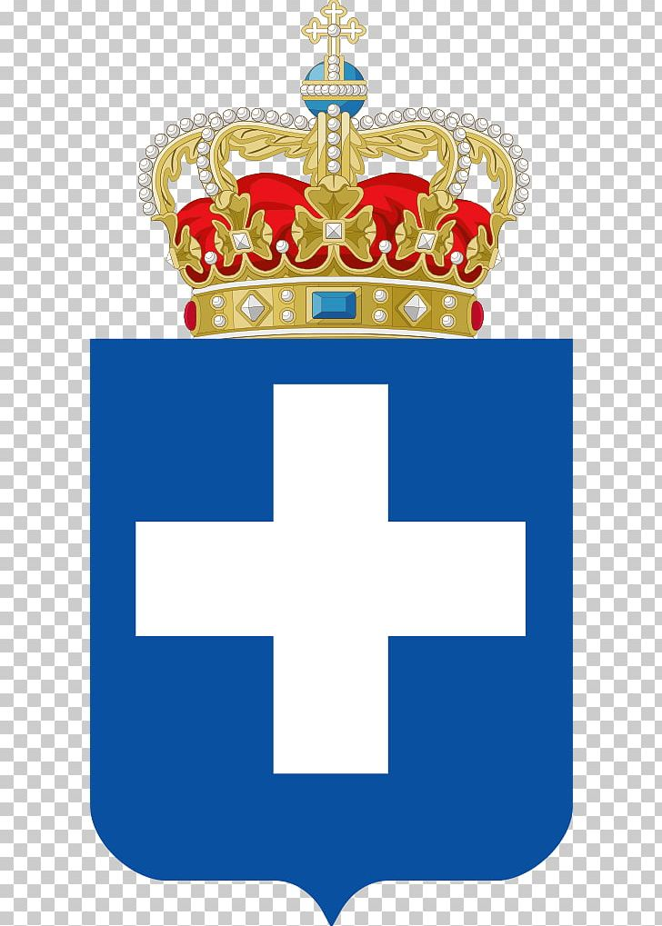 Royal Cypher Danish Royal Family Monarch King Coat Of Arms Of Denmark PNG, Clipart, Coat Of Arms Of Denmark, Danish , Denmark, Frederick Ix Of Denmark, Frederik Crown Prince Of Denmark Free PNG Download