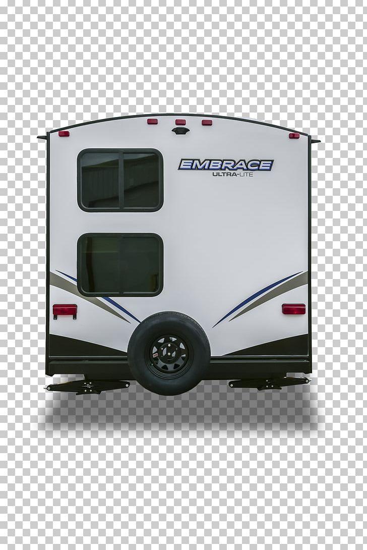 Caravan Motor Vehicle Campervans Trailer PNG, Clipart, 2018 Toyota 4runner, Angle, Automotive Design, Automotive Exterior, Brand Free PNG Download