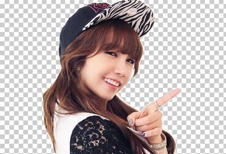 Jung Eun-ji Apink EXO Fan Fiction Soompi PNG, Clipart, Apink