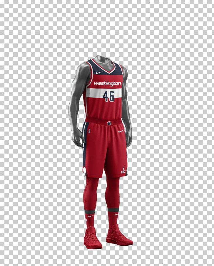 low priced 03292 1d308 Washington Wizards T-shirt Seattle Supersonics Jersey ...