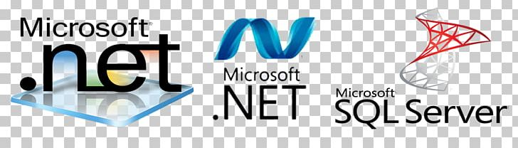 Logo .NET Framework Brand Microsoft Corporation Product PNG, Clipart, Area, Assistance, Banner, Brand, Electronics Free PNG Download