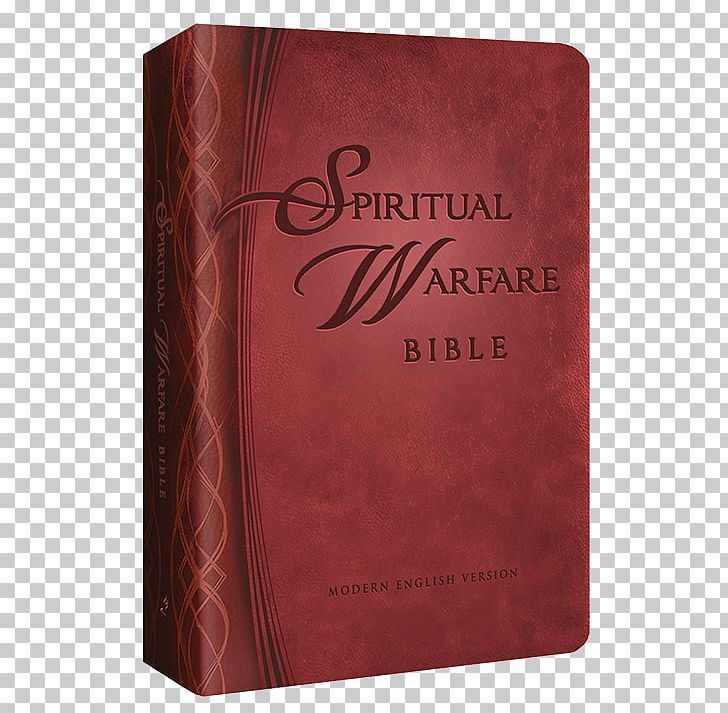 Spiritual Warfare Bible: New King James Version The Holy King James