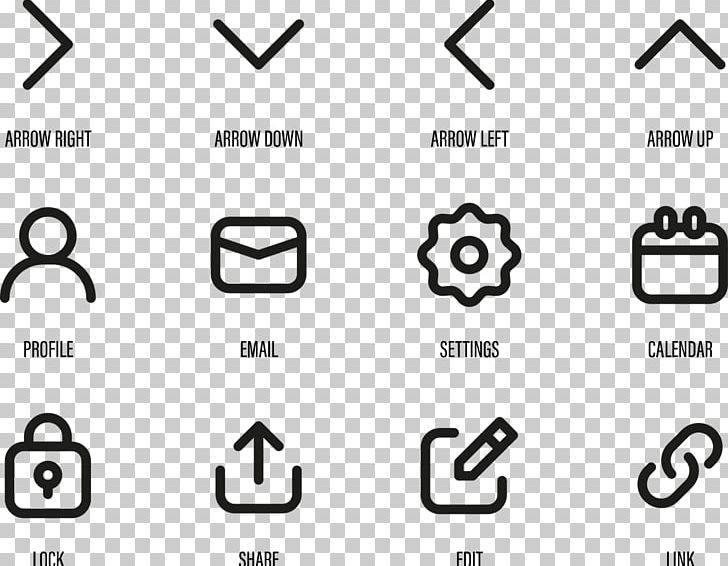 Web Development Responsive Web Design Computer Icons Internet PNG, Clipart, Angle, Area, Brand, Circle, Computer Icons Free PNG Download
