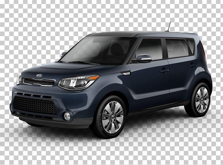 2013 GMC Terrain Car Dodge MINI PNG, Clipart, Automotive Design, Automotive Exterior, Brand, Buick, Bumper Free PNG Download