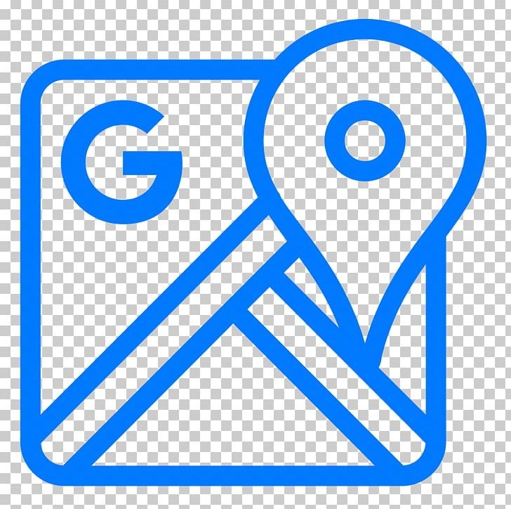 Computer Icons Google Maps Font PNG, Clipart, Angle, Area