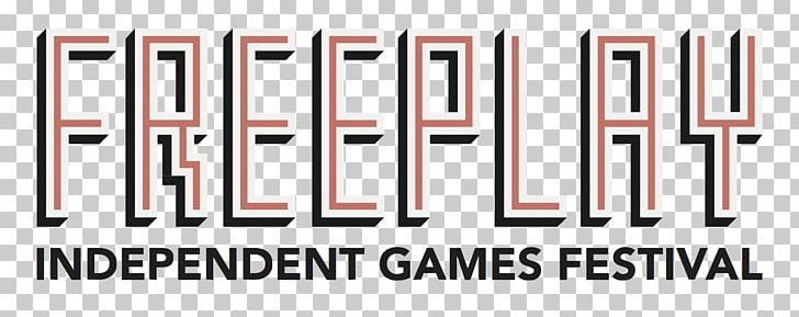 Freeplay Independent Games Festival Video Game Indie Game PNG, Clipart, Arcade, Arcade Game, Brand, Freeplay, Game Free PNG Download