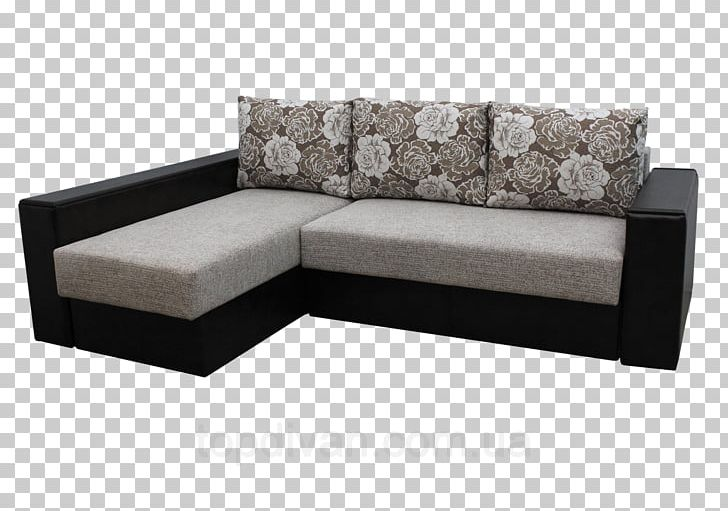 Astonishing Sofa Bed Couch Chaise Longue Foot Rests Png Clipart Angle Creativecarmelina Interior Chair Design Creativecarmelinacom