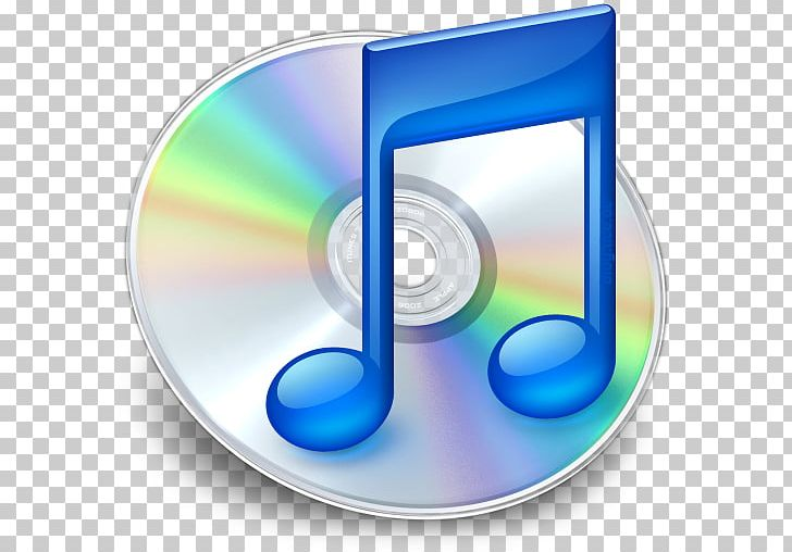 Music ITunes Free Music PNG, Clipart, Album, Circle, Compact