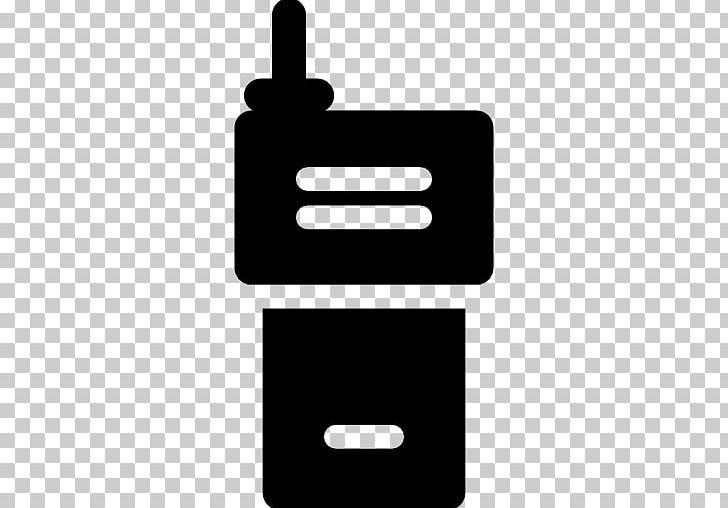 Computer Icons Walkie-talkie Font PNG, Clipart, Angle, Computer Icons, Download, Encapsulated Postscript, Font Free PNG Download