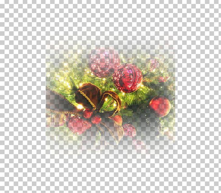 Flower PNG, Clipart, Computer Wallpaper, Creative, Encapsulated Postscript, Floral, Flower Free PNG Download