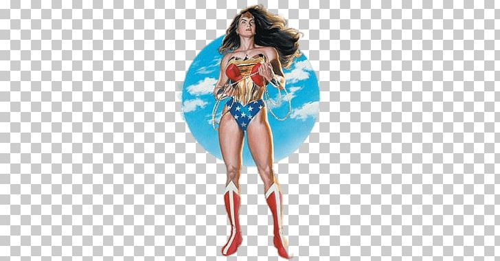 Wonder Woman Holding Chain PNG, Clipart, Comics And Fantasy, Wonder Woman Free PNG Download