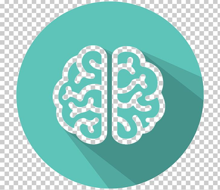 Cerebral Hemisphere Lateralization Of Brain Function Human Brain Computer Icons PNG, Clipart, Brain, Brand, Cerebral Hemisphere, Circle, Computer Icons Free PNG Download
