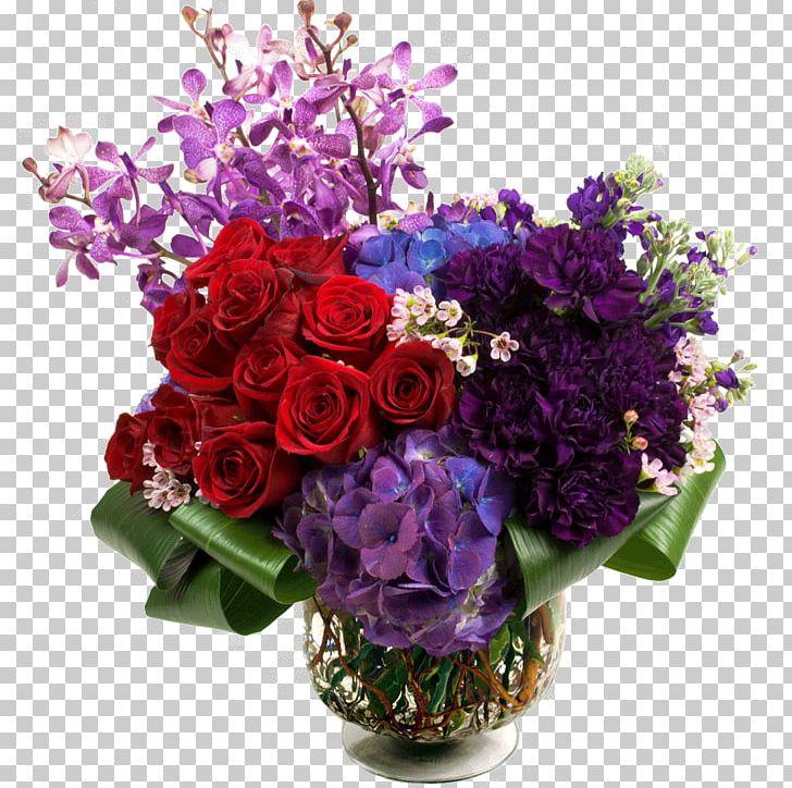 Flower Bouquet Cut Flowers Floral Design Floristry PNG, Clipart, Annual Plant, Artificial Flower, Cut Flowers, Floral Design, Floristry Free PNG Download