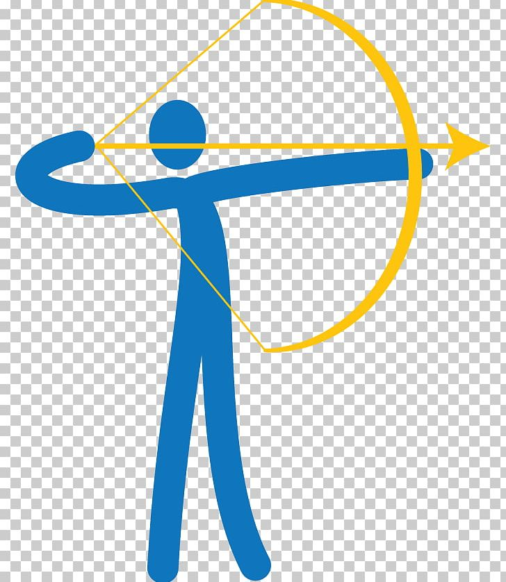 Target Archery Bow And Arrow Shooting Sport PNG, Clipart, Angle, Archery, Arco, Area, Arrow Free PNG Download